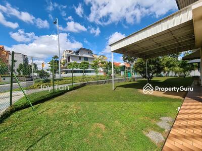 For Sale - Lorong K Telok Kurau - Land for redevelopment