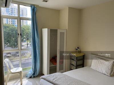 For Rent - Serangoon Road Building for Rent - Perfect Long Term Investment for Co-Living Companies