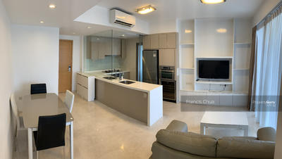 For Sale - Centro Residences