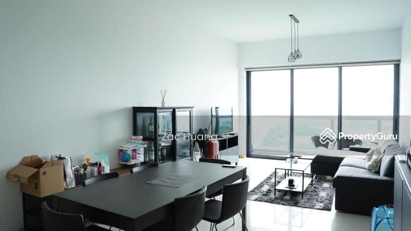 Marina Bay Residences #125561271
