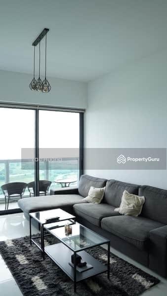Marina Bay Residences #125561273