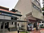 Apartment in City Fringe; Serangoon Rd / Farrer Park MRT / City Square Shopping