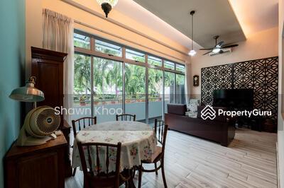 Property For Sale At Mountbatten Suites Propertyguru Singapore