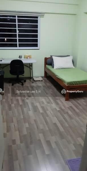146 Potong Pasir Avenue 1 #125689041