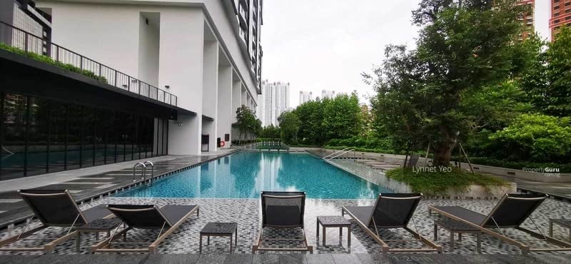 For Rent - Artra