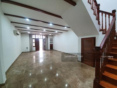 For Rent - Niven Road