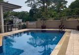 Greenbank Park - Property For Sale in Singapore