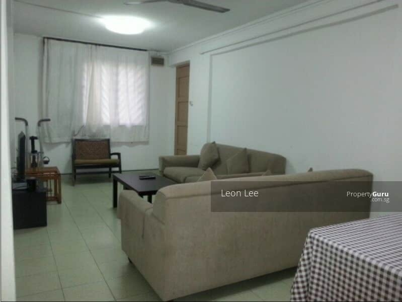 534 Bukit Batok Street 51 #128854009