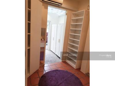 For Rent - Chancery Hill Road
