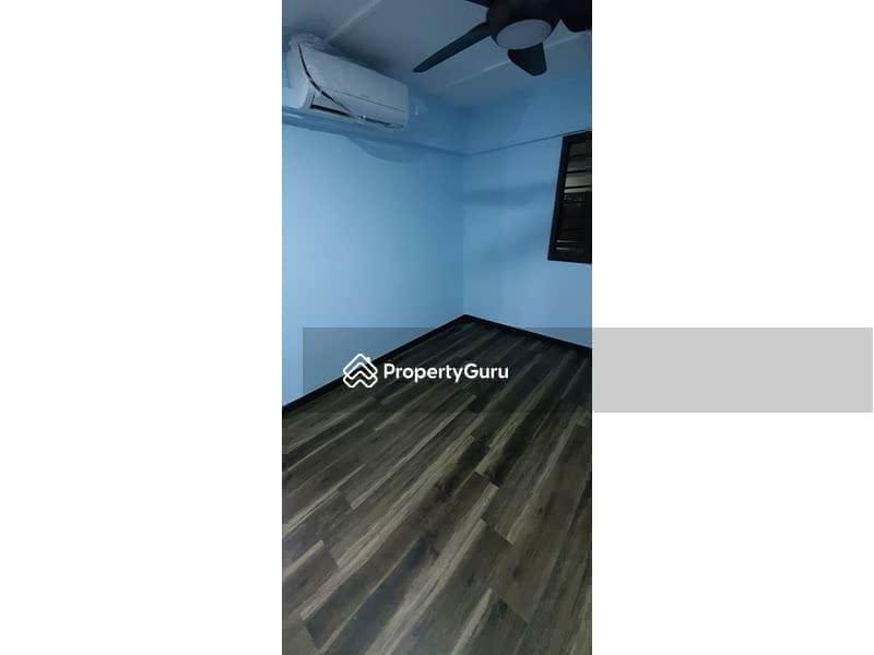 224 Yishun Street 21 #125959293