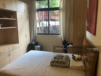 For Rent - Rifle Road Master Room for Rental