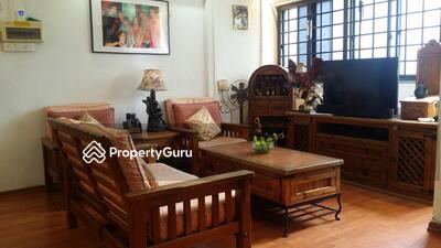For Sale - 8 Tanjong Pagar Plaza