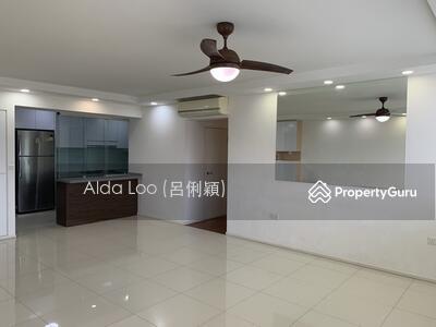 For Sale - 310C Punggol Walk