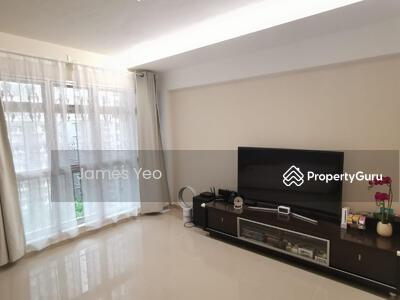 For Rent - 391 Bukit Batok West Avenue 5