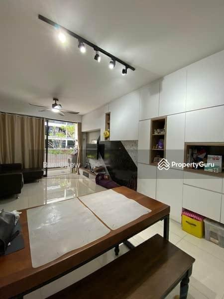 Westwood Residences EC #126105761