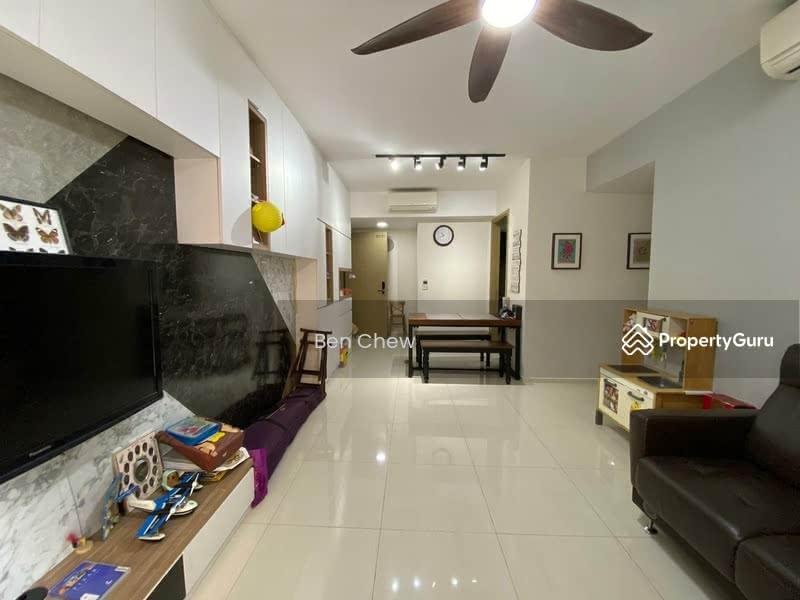 Westwood Residences EC #126105763