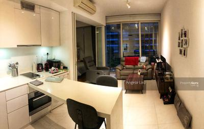 For Sale - RV Residences