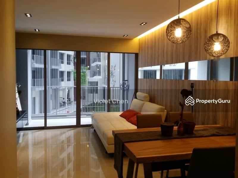138B Yuan Ching Road #126230281