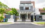 ❤️❤️ Brand New Home @ Serangoon Gardens ❤️❤️
