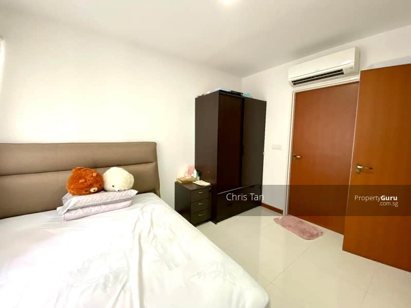 675A Yishun Avenue 4 #126150557