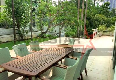 For Sale - ❤️OUTSTANDING LOCATION! MINS TO ORCHARD! ELEVATED MODERN GCB W POOL (顶级优质洋房) CALL PAM 90228600 NOW!