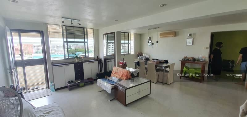460 Tampines Street 42 #126173951