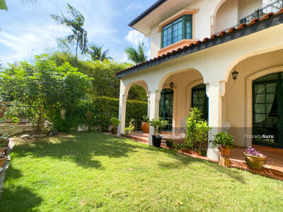 For Sale - Begonia Road