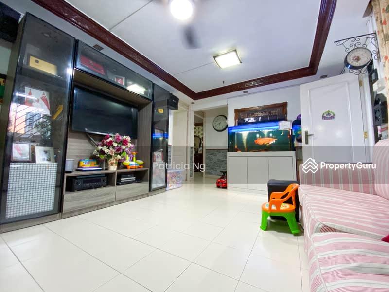 For Sale - 239 Serangoon Avenue 2