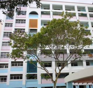 For Rent - 852 Jurong West Street 81