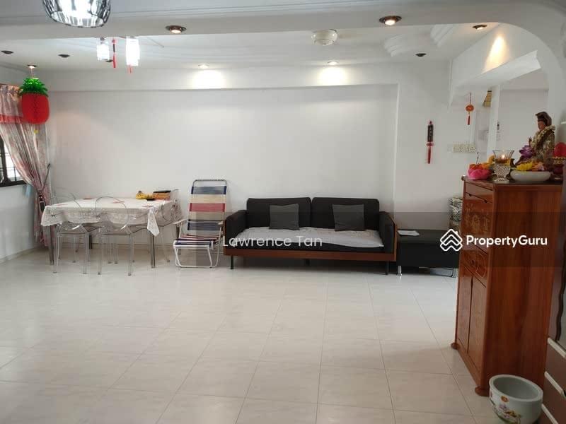 242 Simei Street 5 #126197639