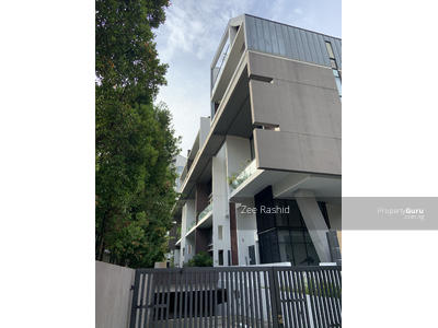 For Sale - Three Buckley