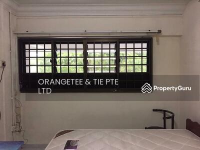 For Rent - 326 Ang Mo Kio Avenue 3