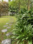 Beautiful Charming Bungalow. Prime Location. Near Steven MRT.  高尚住宅区。漂亮洋房。近地铁。