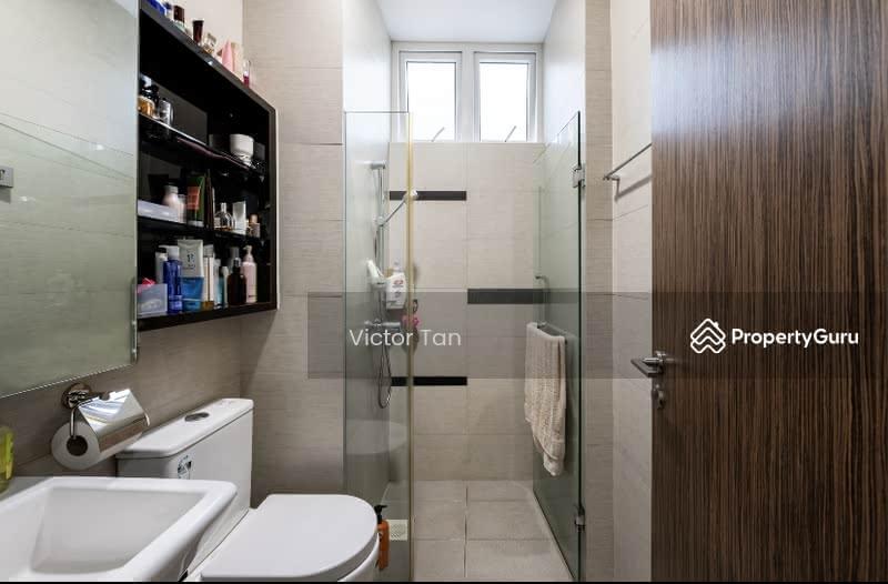 Suites @ Paya Lebar #126308547