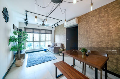 For Sale - 10A Boon Tiong Road