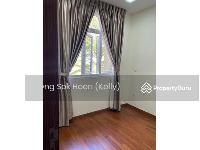 For Rent - Onan Suites