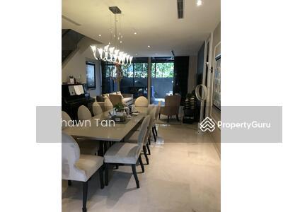 For Sale - East Coast Terrace