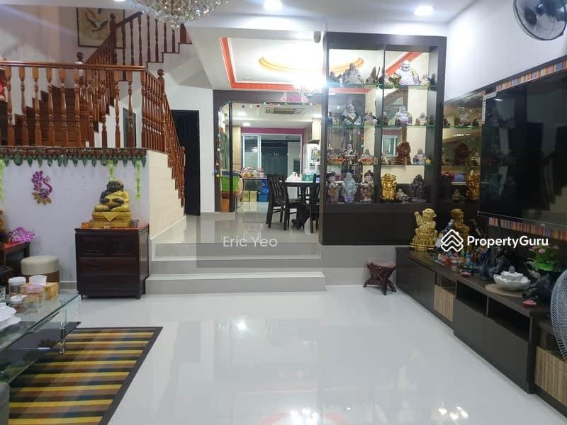 Loyang Villas #126293245