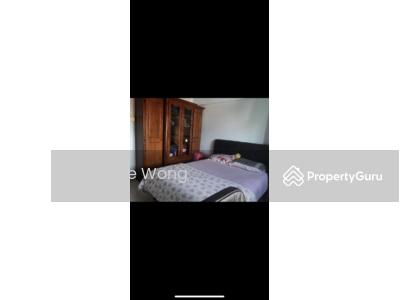For Rent - 330 Serangoon Avenue 3