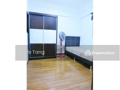 For Rent - 100 Bedok North Avenue 4