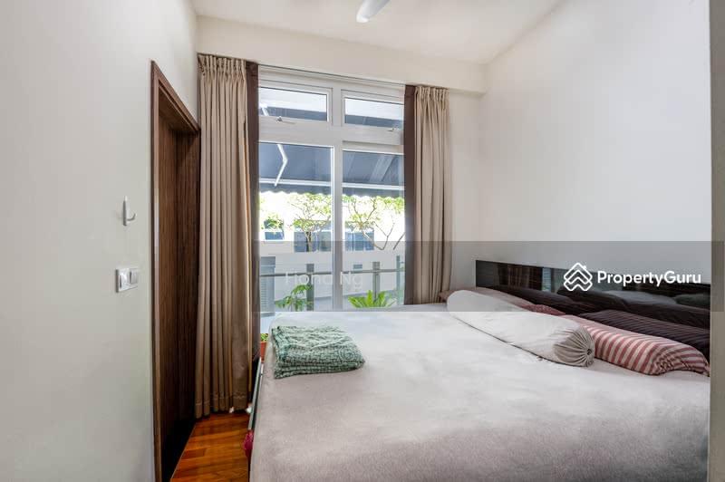 Suites @ Paya Lebar #126329475