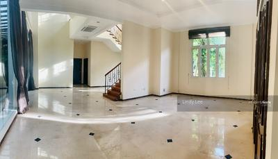 For Sale - Freehold Detached near Kheam Hock Road