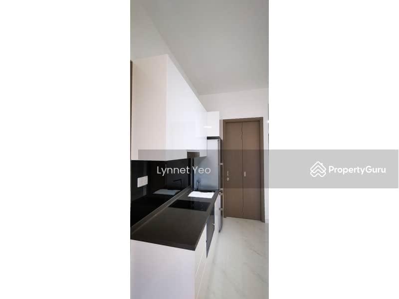 183 Longhaus #126346707