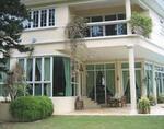 Faber Hills Luxurious Bungalow