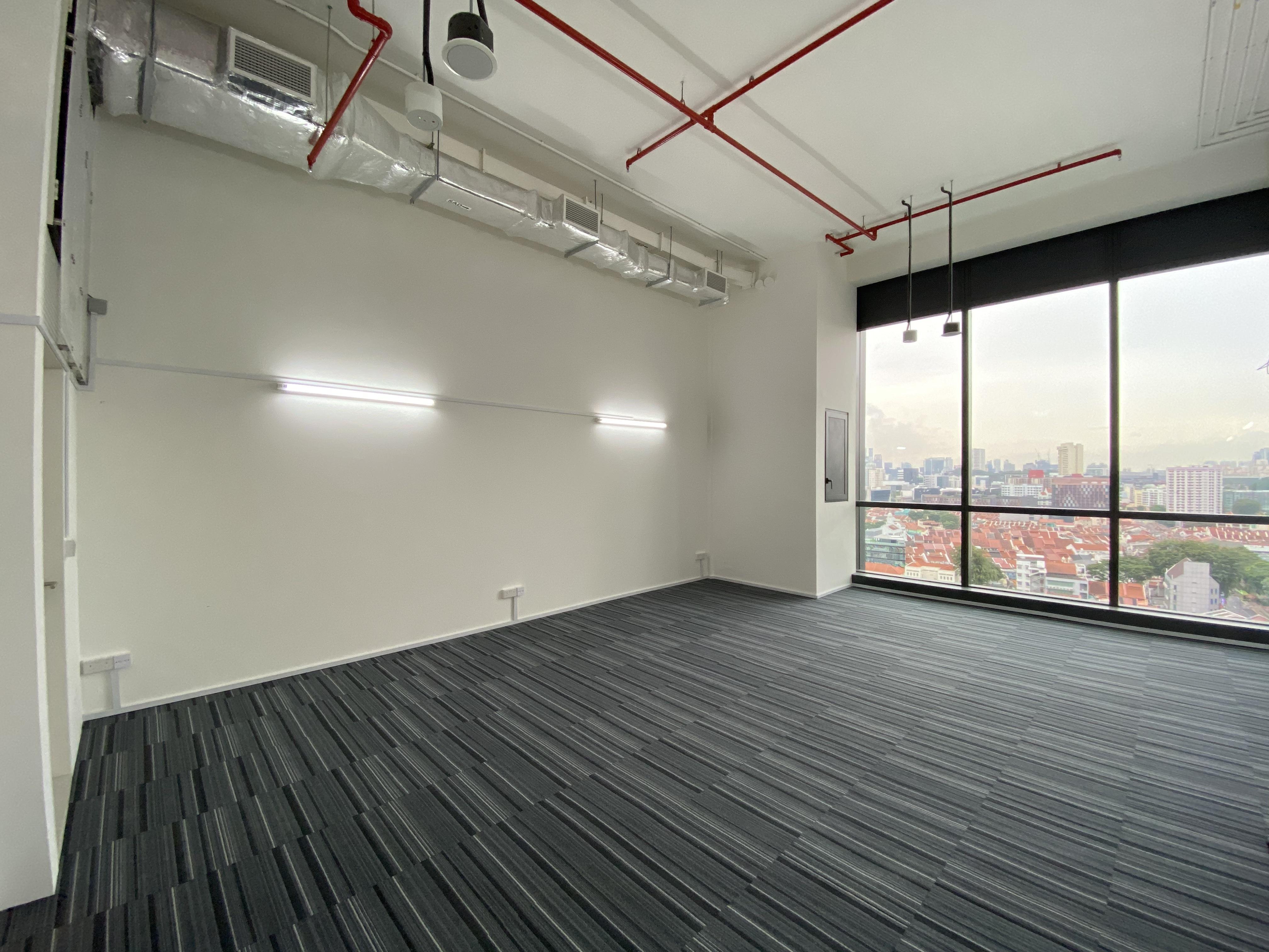 Centrium Square (Office) #126406391