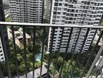 High Park Residences
