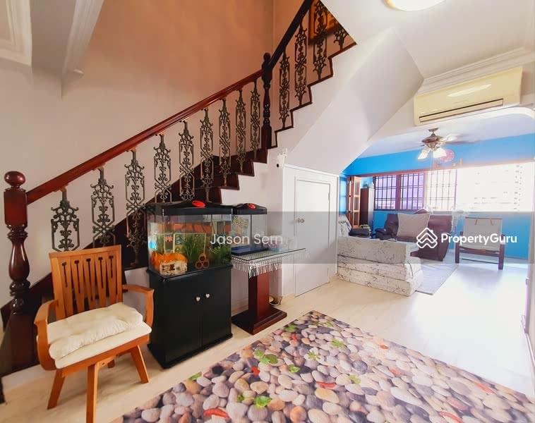 133 Geylang East Avenue 1 #126417823