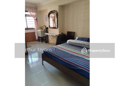 For Rent - 125 Bukit Merah View