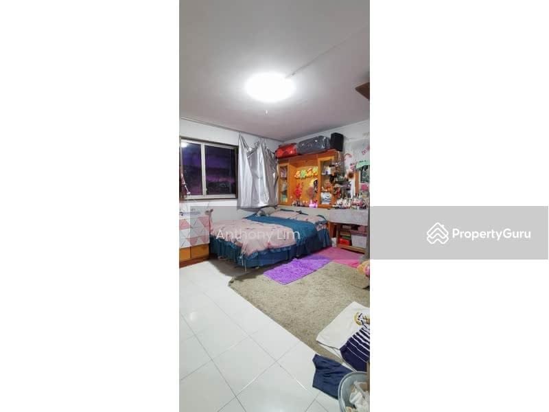 136 Bishan Street 12 #126443505