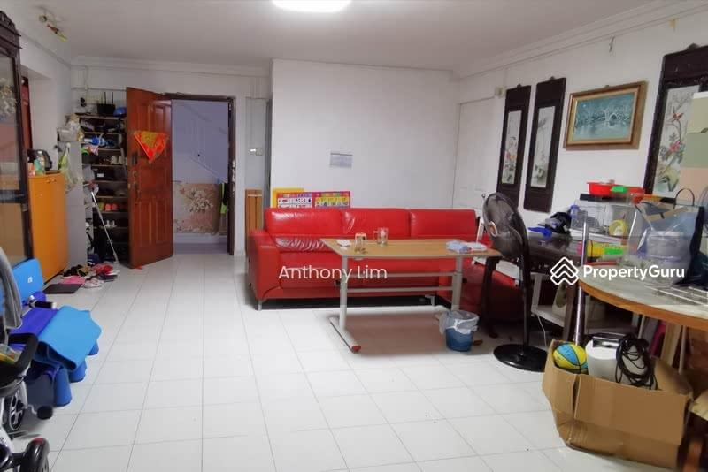 136 Bishan Street 12 #126443507